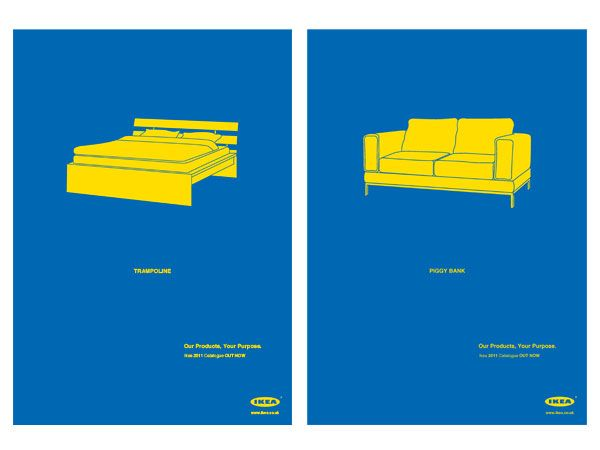 1ikea posters plakat 14 15 16 graphic design hang for Poster ikea