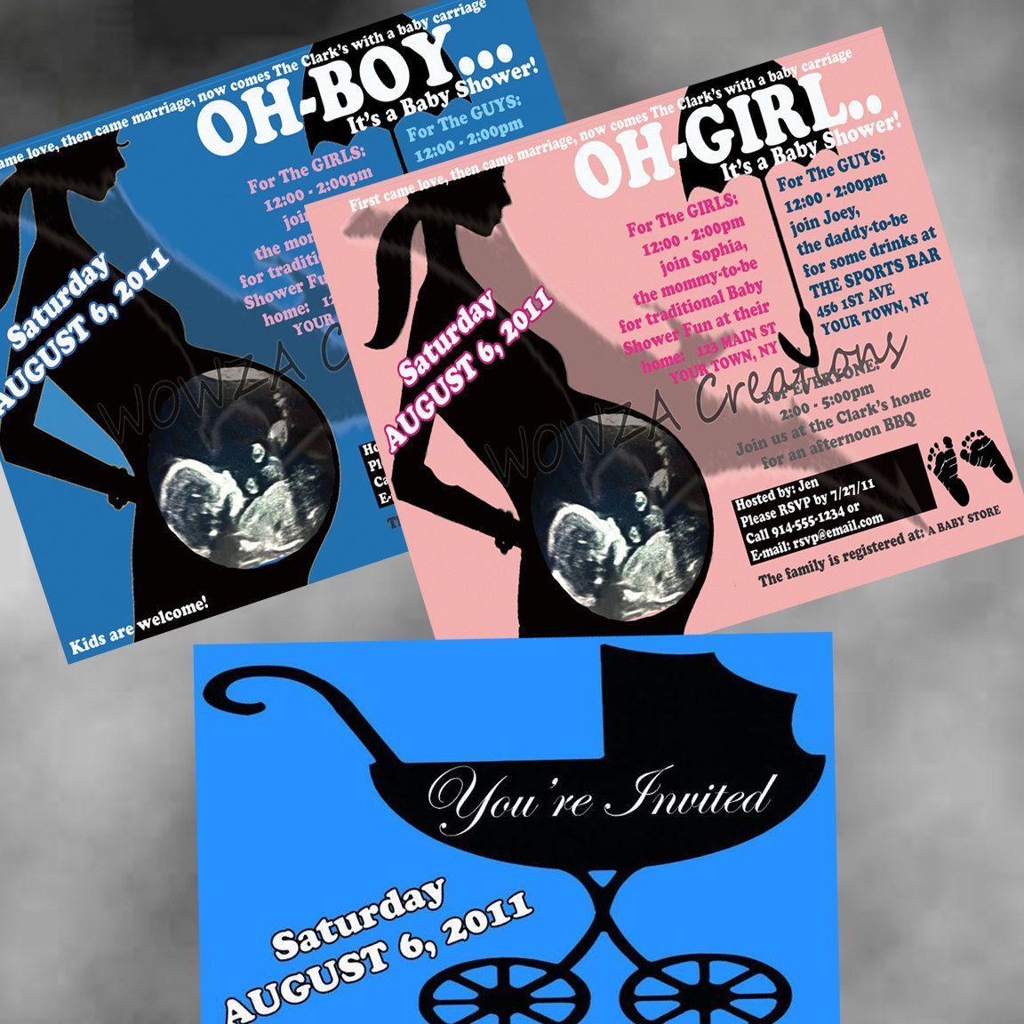 One Be Lo Sonogram Vinyl