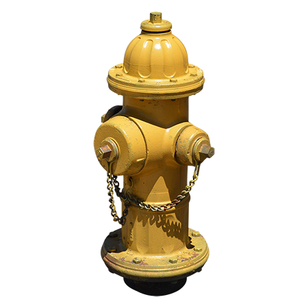 a perfectly fine yellow fire hydrant just sitting and minding it s own business yellow aesthetic aesthetic objects yellow pinterest