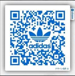 How To Tell Fake Vs Real AdidasNike Sneakers The Barcode