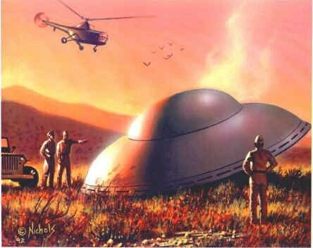GRANT CAMERON with Derek Chin on Art and UFOs D1b50c4ba2e4b42f4b1a611eec1e1c22
