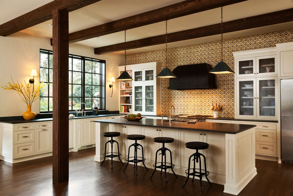Industrial Farmhouse Kitchen image result for industrial farmhouse kitchen | kitchen