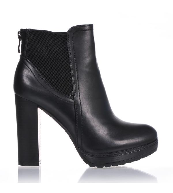 Lity Biale Pikowane Poleca Internetowy Sklep Z Obuwiem Damskim Sklep Internetowy Obuwie Dla Kobiet Sklep Online Z Butami El Ankle Boot Shoes Boots