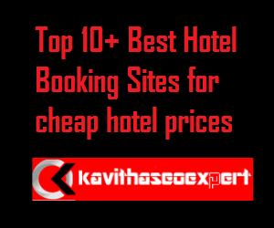 Top 10 Best Hotel Booking Sites Usa For Cheap Hotel Deals Kavithaseoexpert Best Hotel Booking Site Hotel Booking Sites Booking Sites