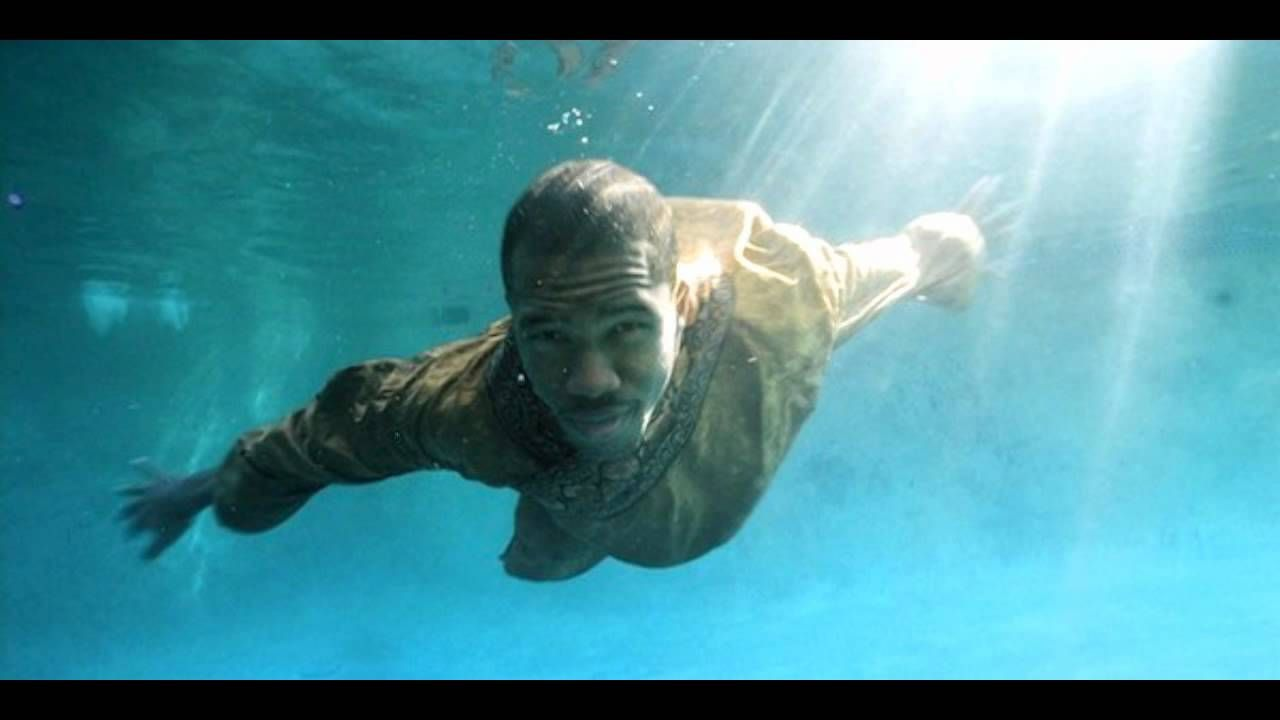 frank ocean swim good Google Search Frank ocean, Frank
