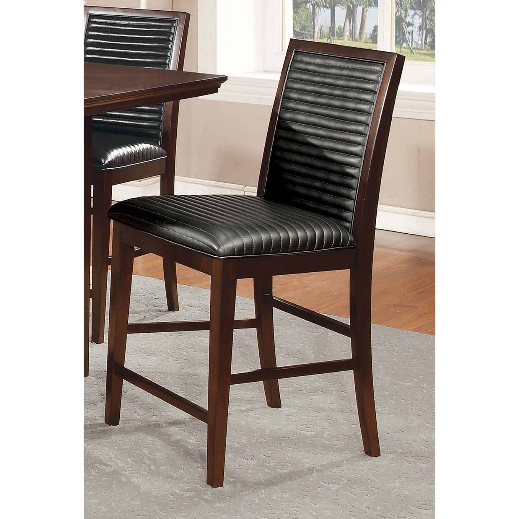 room set chair ca dining black counter of chairs bowden furniture package product height