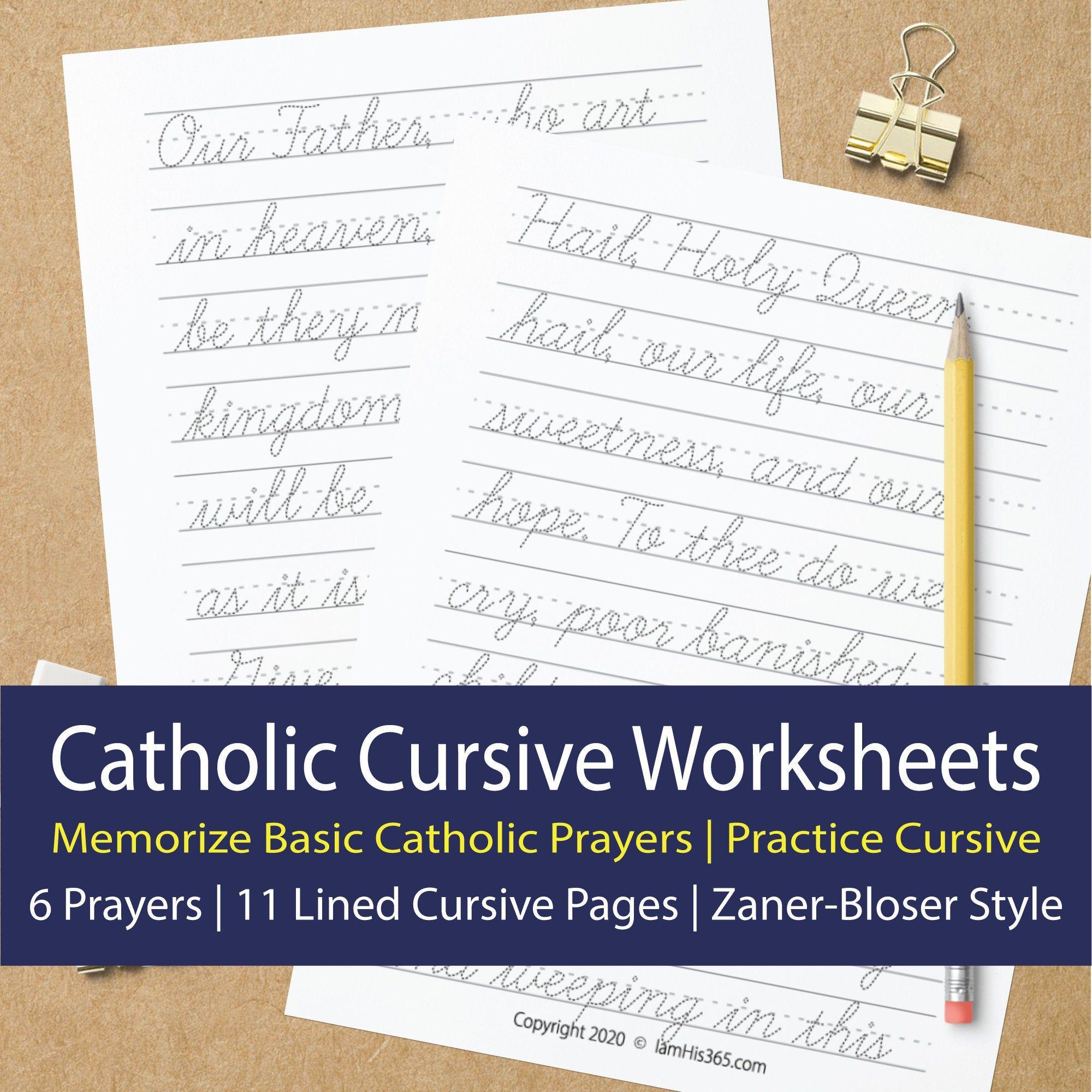 Pin On Catholic Homeschool Ideas