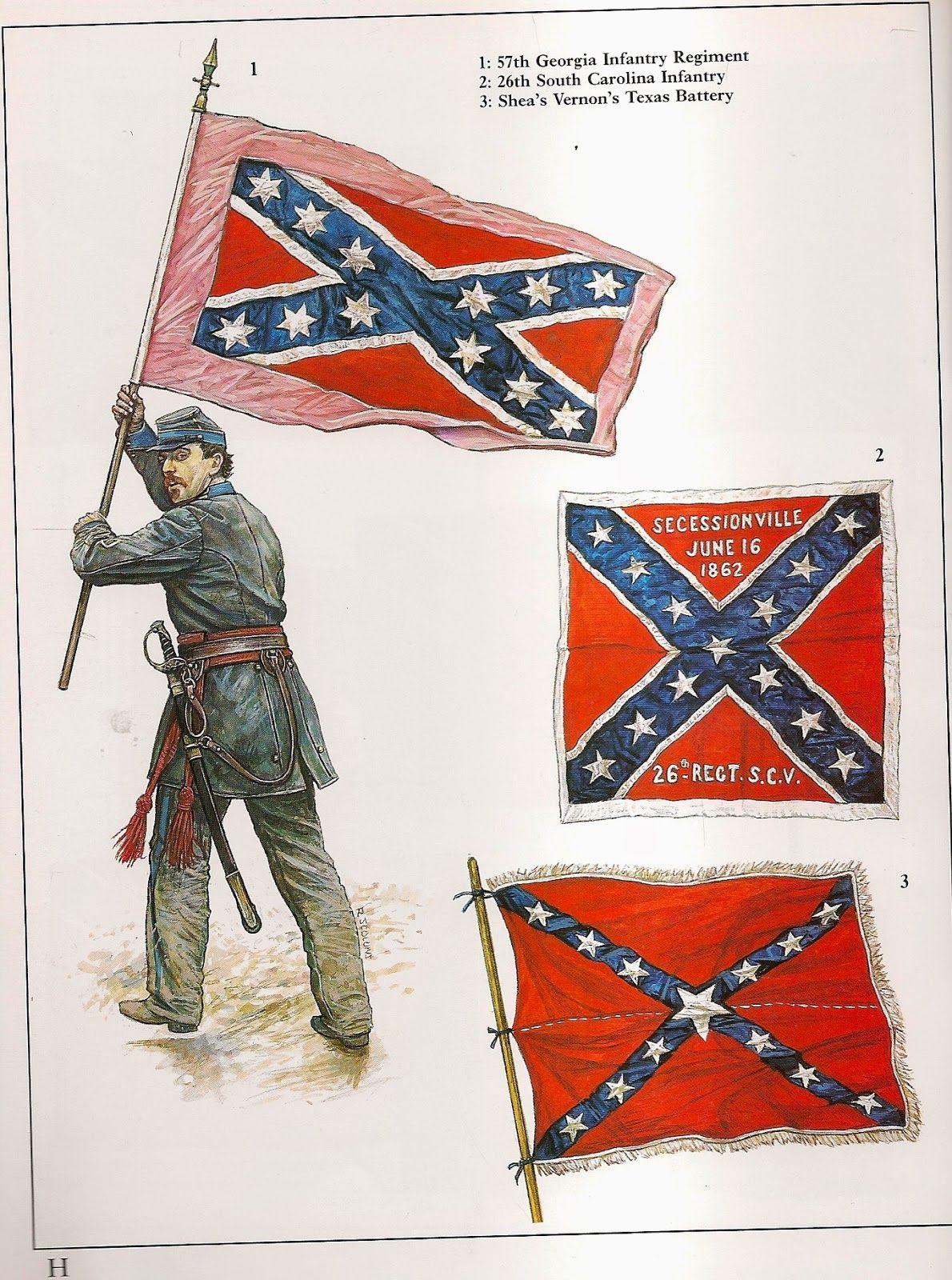 Pin On Civil War Abraham Lincoln