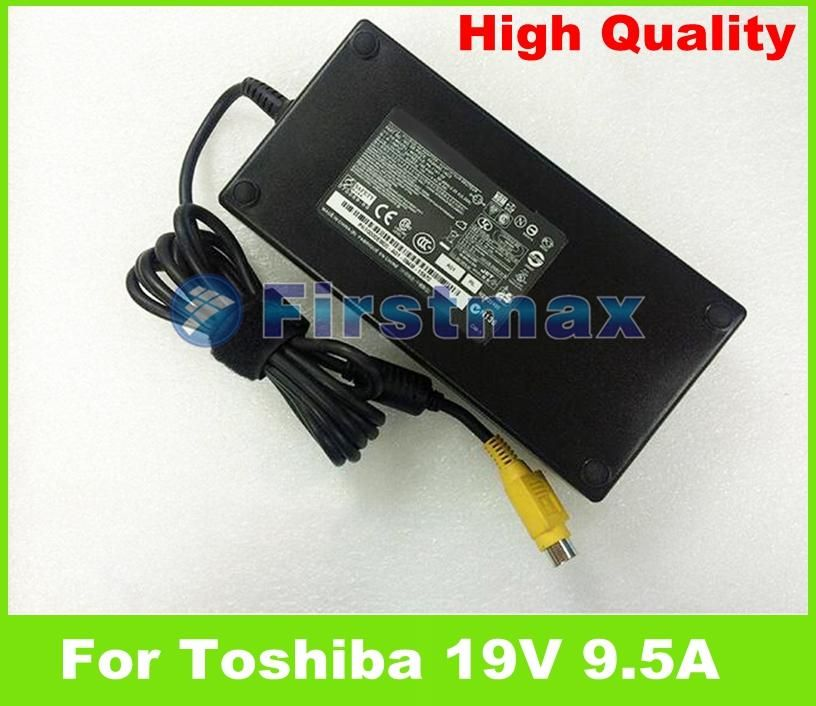 Visit To Buy 19v 9 5a 180w Laptop Ac Adapter Charger Pa3546e 1ac3 For Toshiba Qosmio X500 X505 X70 X70 A X75 X75 Laptop Ac Adapter Laptop Accessories Toshiba