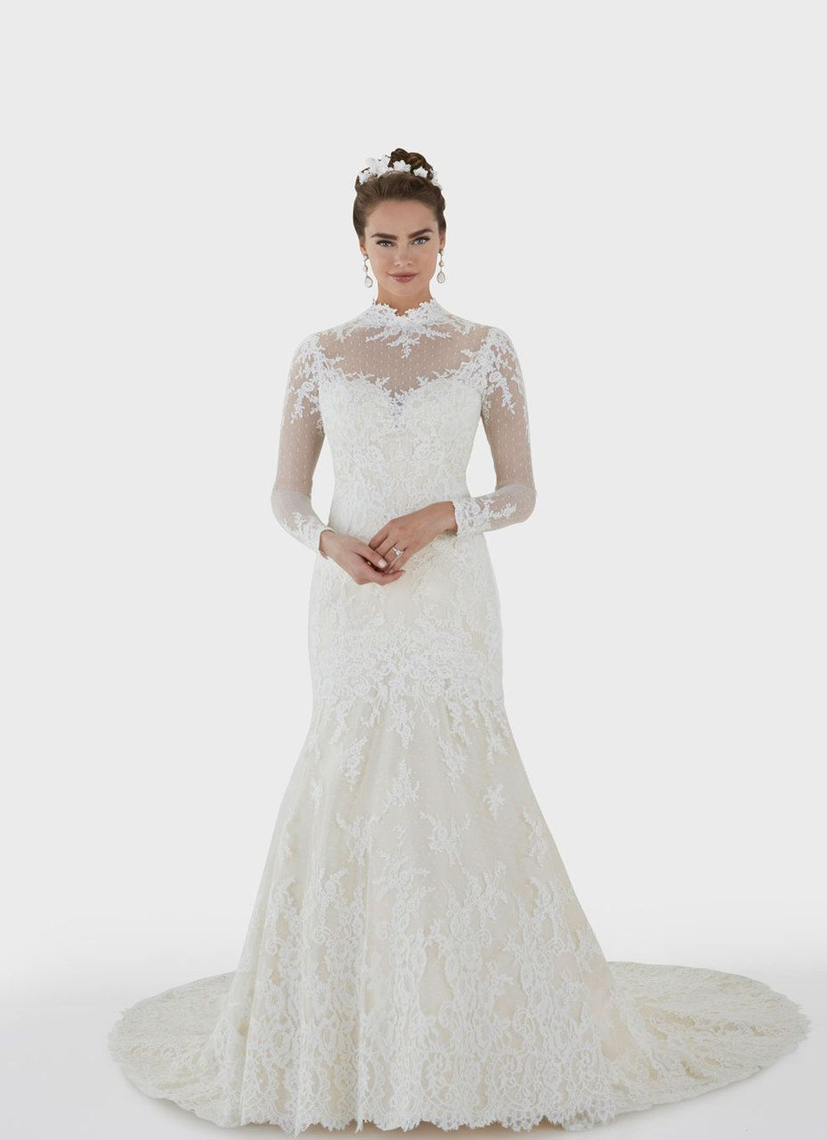 Bridals by lori matthew christopher 0127972 in store http bridals by lori matthew christopher 0127972 in store httpshop ombrellifo Choice Image