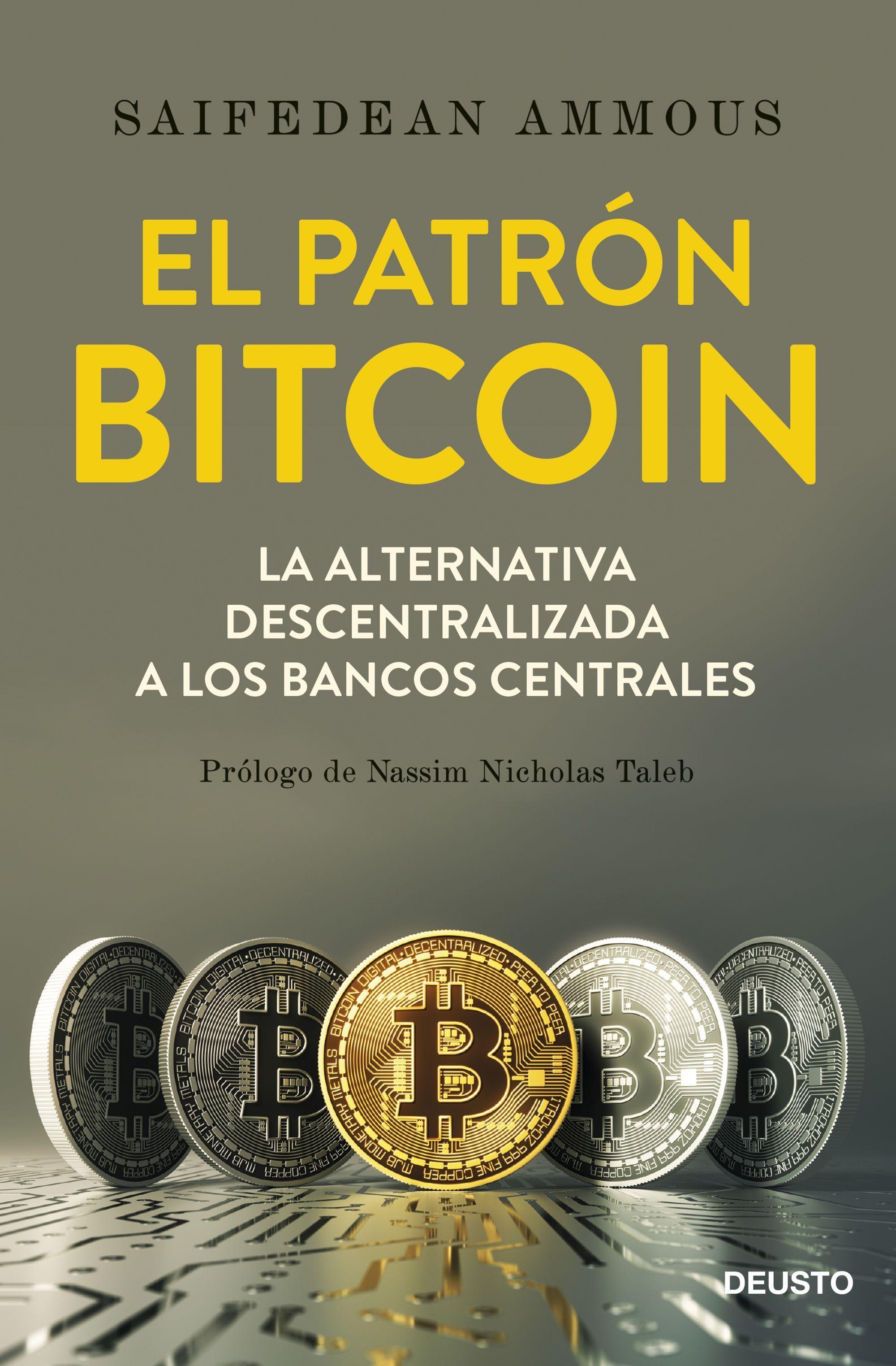 Guia como minar bitcoins for free 007betting