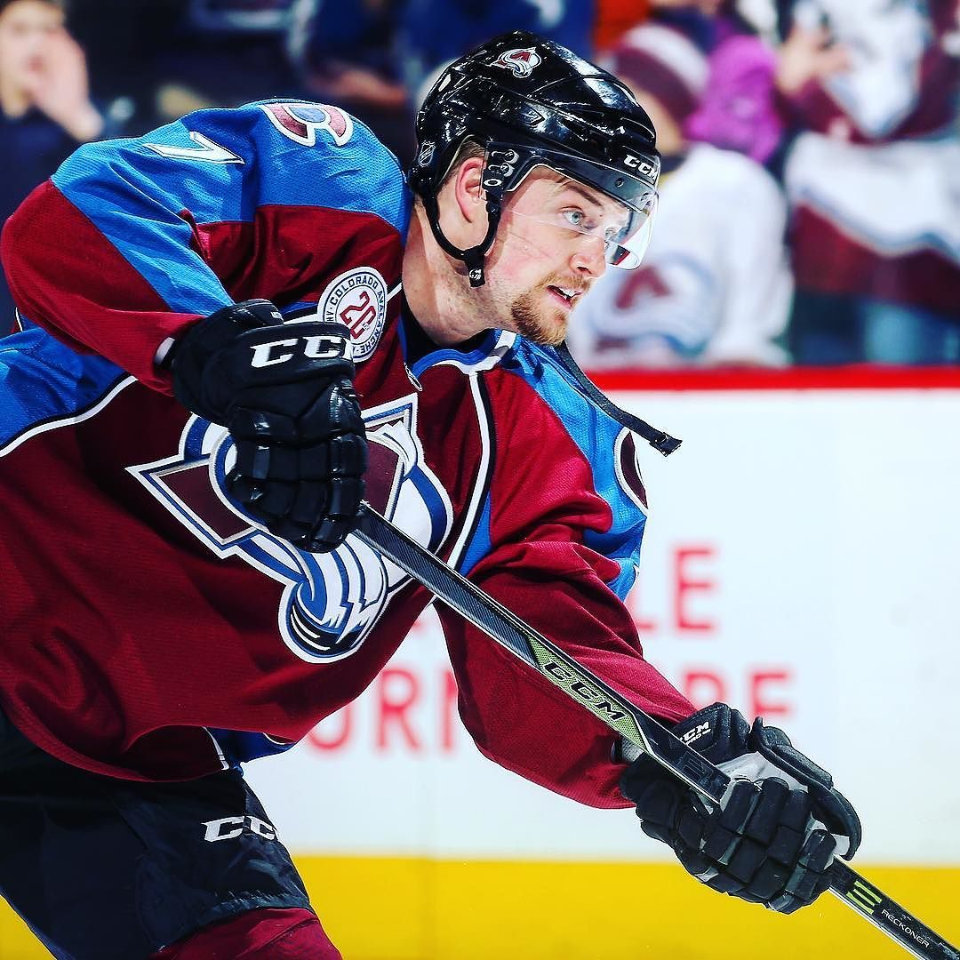 #7 by coloradoavalanche