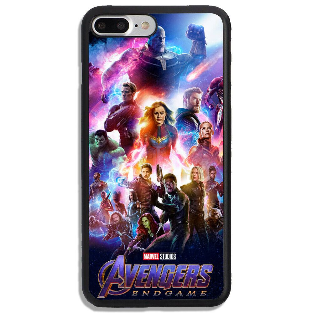 coque iphone 7 plus movie