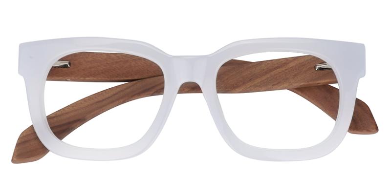 Vintage Peach Pink Clear Wayfarer Eyeglasses Womens Retro Etsy Pink Eyeglasses Vintage Eyeglasses Retro Vintage Cat Eye Glasses