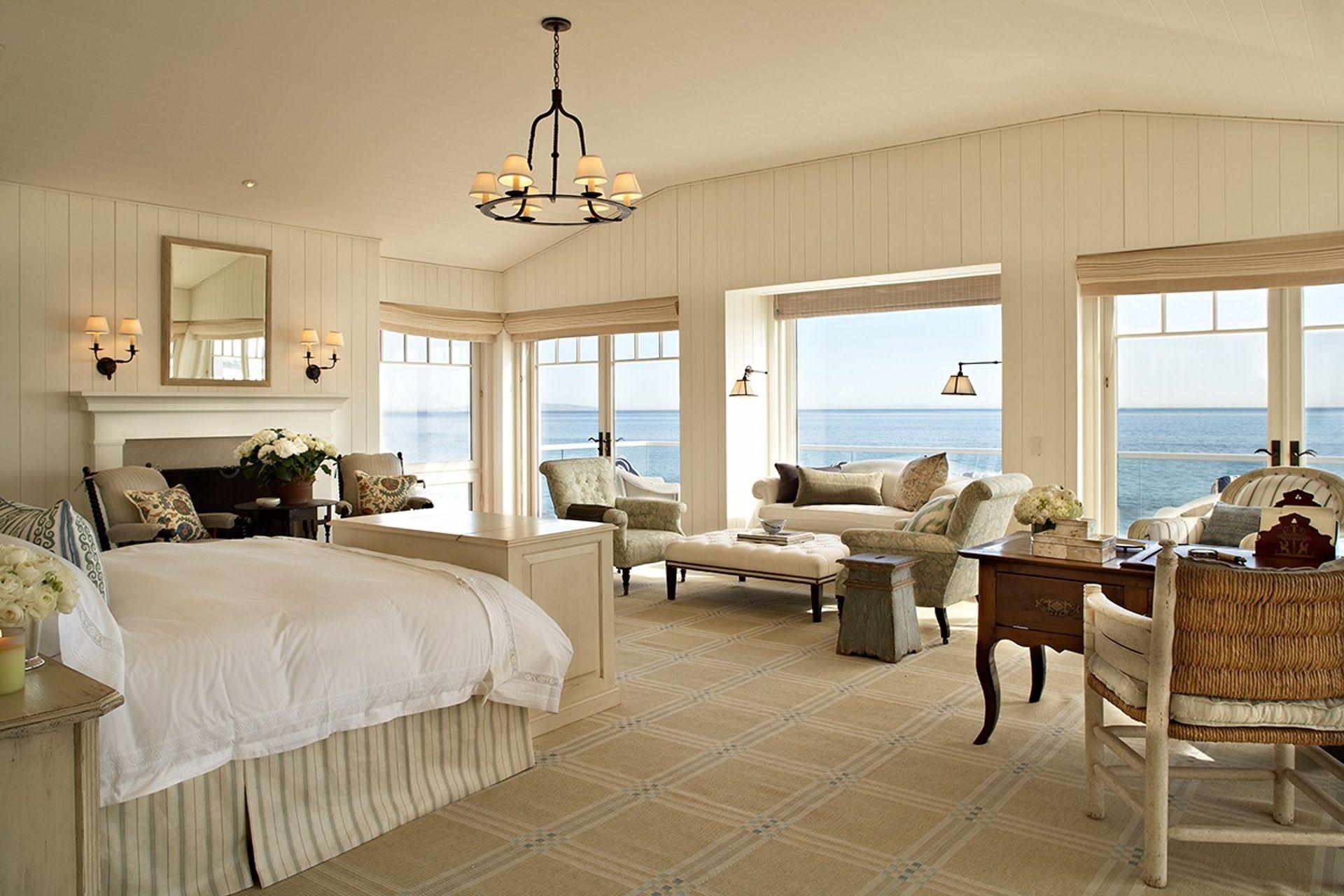 David phoenix portfolio interiors traditional beachcoastal transitional bedroom.jpg?ixlib=rails 1.1