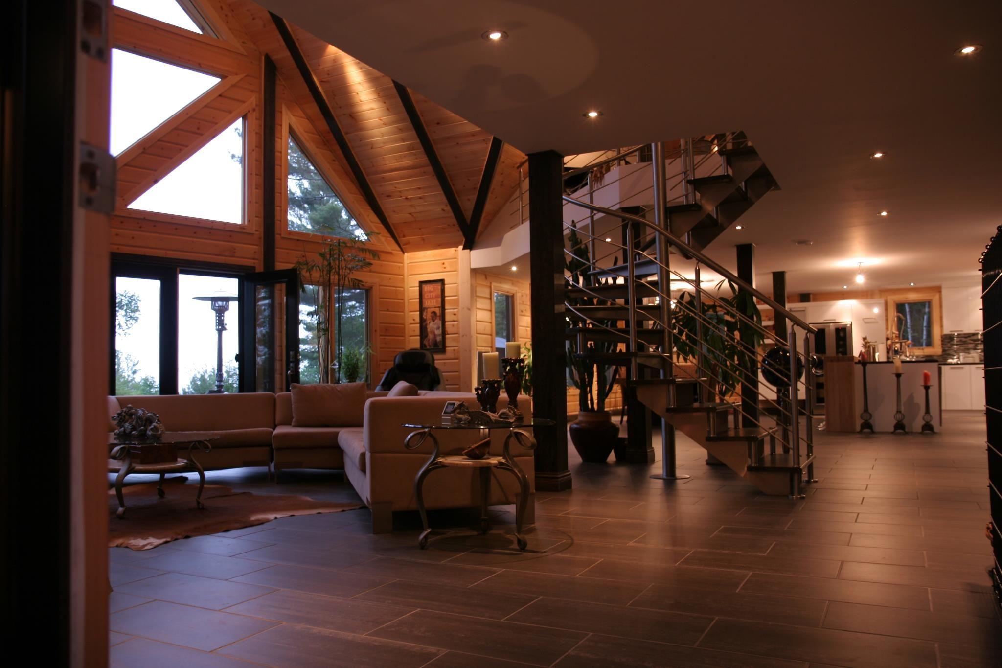 buying log home modern interior in interior modern ideas with log home modern interior modern home plans ideas