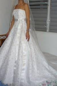 "rochester, MN for sale ""wedding"" - craigslist | Wedding ..."