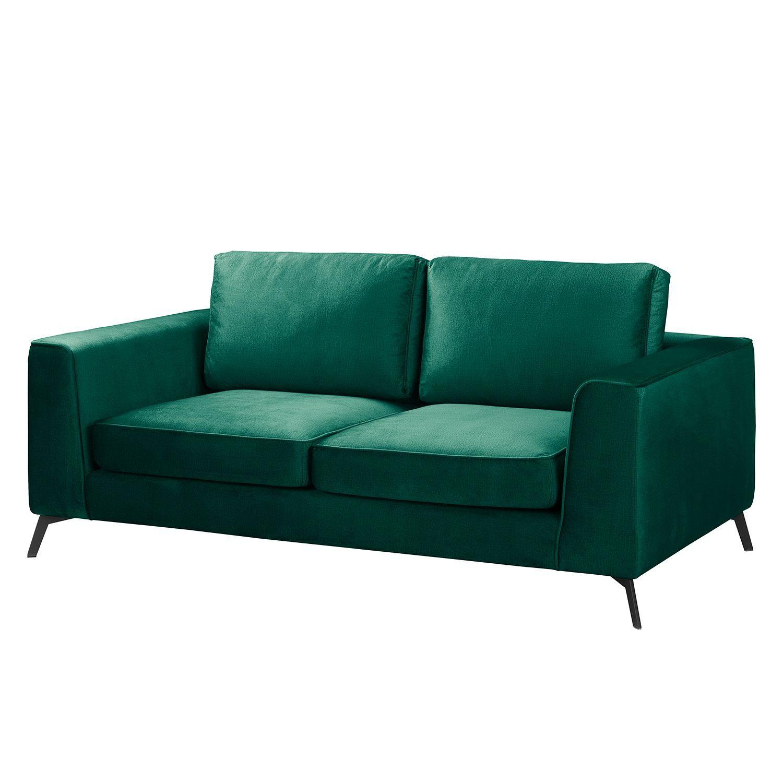 Sofa Sanchez I 2 Sitzer Sofa Home24 Sofas