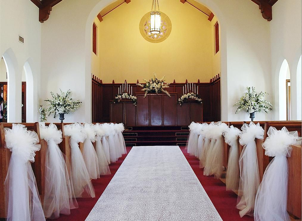 Wedding ceremony decorations wedding in white ceremony decoration wedding ceremony decorations wedding in white ceremony decoration package pink frosting wedding junglespirit Image collections