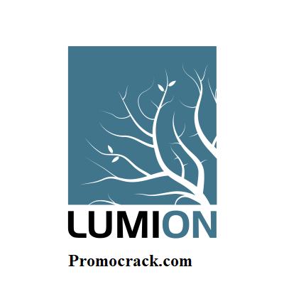 Pin On Promocrack