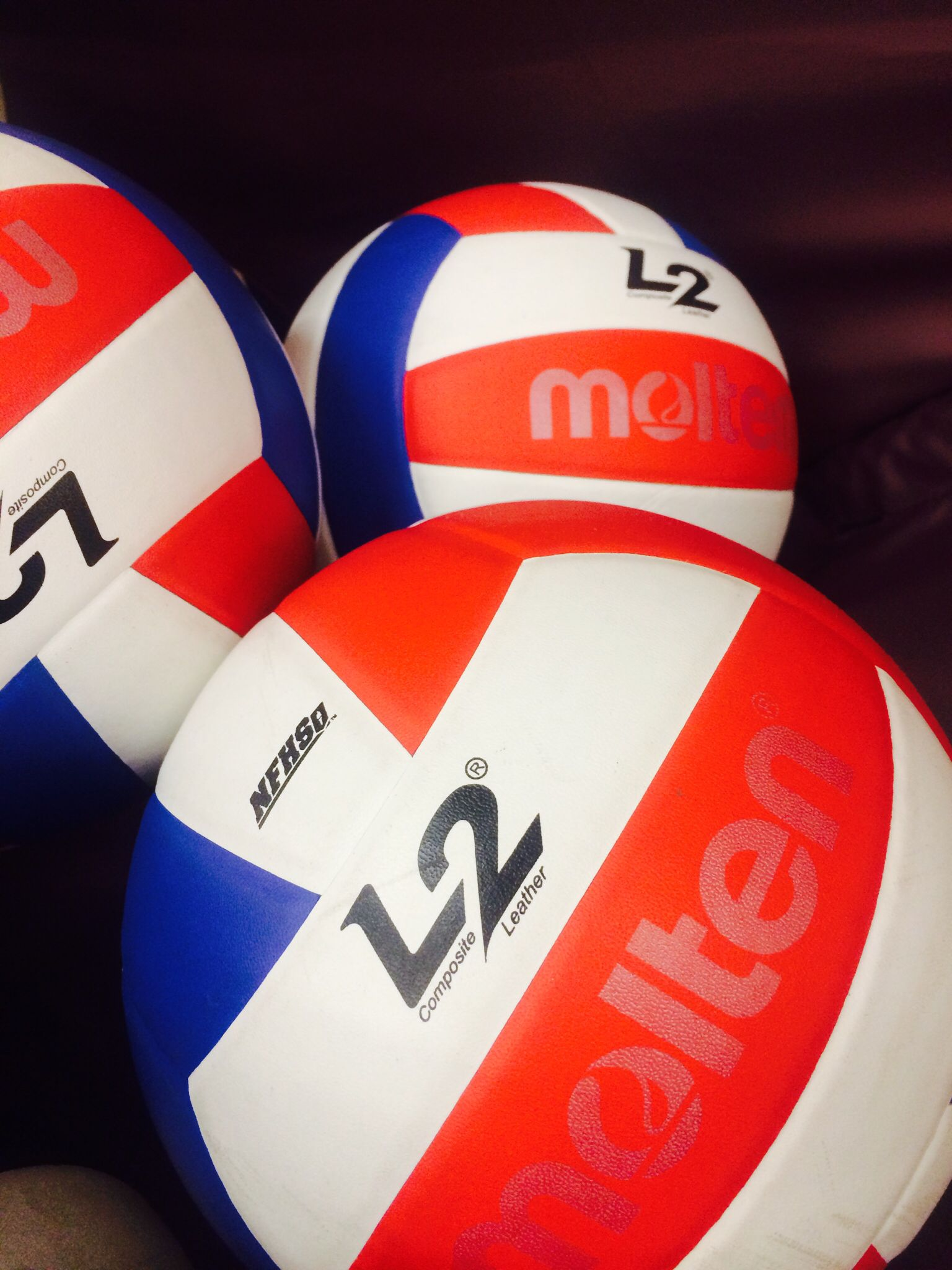 6 What S In Your Ball Cart Molten Edge Youcouldwin Usa Volleyball Ball Proud Mom