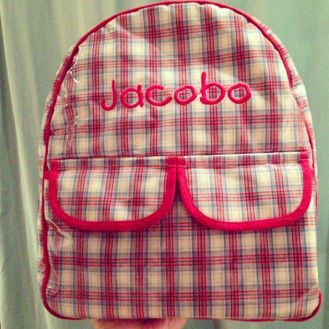 La vuelta al cole: Personaliza sus mochilas