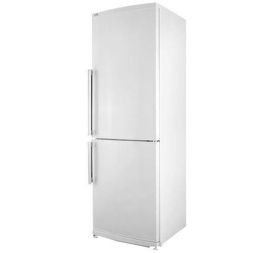 Choose The FFBF240W Summit Energy Star Apartment Refrigerator ...