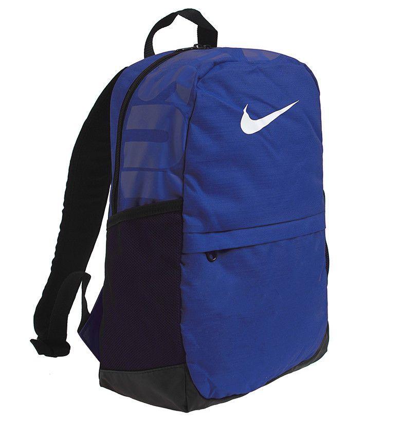 da7d0796293f Nike NSW Tech Hip Pack Gym Sack Lining Bag Sports Soccer Travel NWT  BA5795-475  Nike  MessengerShoulderBag