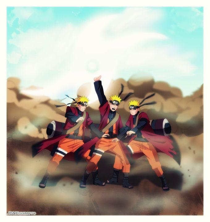 432 Futon Rasen Shuriken By Futonrasen On Deviantart Shuriken Futon Naruto