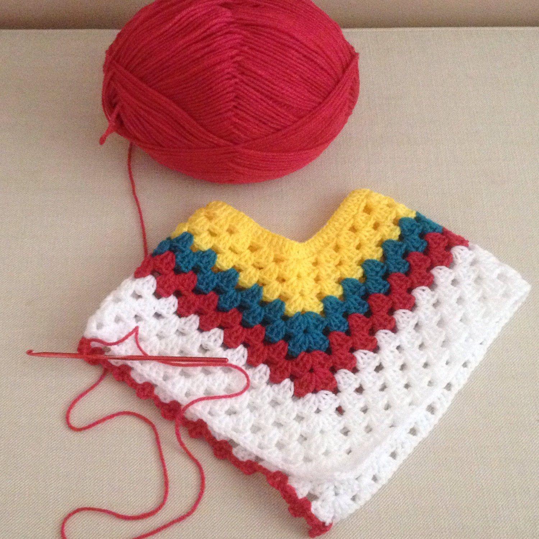 new baby t crochet baby boy poncho baby shower t baby