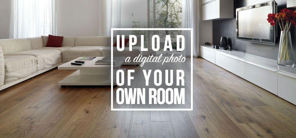 Vrd Design Your Room In 2020 Virtual Room Designer Interior