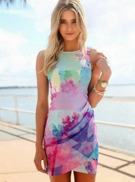 ff49037f786 Beach wedding guest dresses 2016