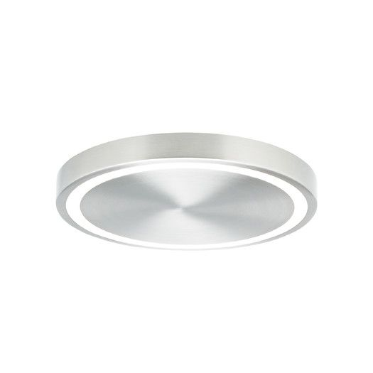 Lbl lighting allmodern