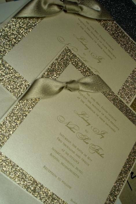 Pretty wedding invitations! https://www.facebook.com/Forever.n.Always.Weddings