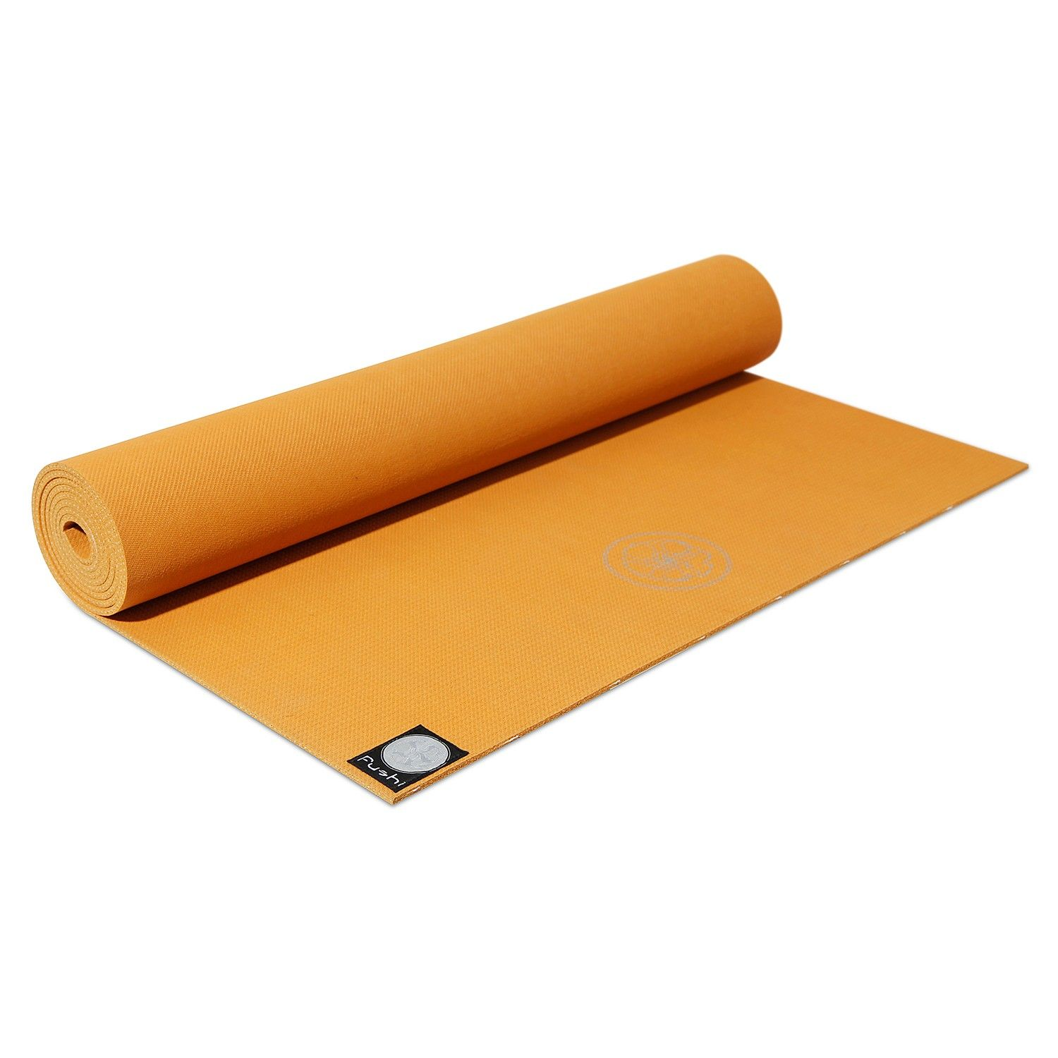 product printed custom mat microfiber and printing colorful rubber natural mats yoga