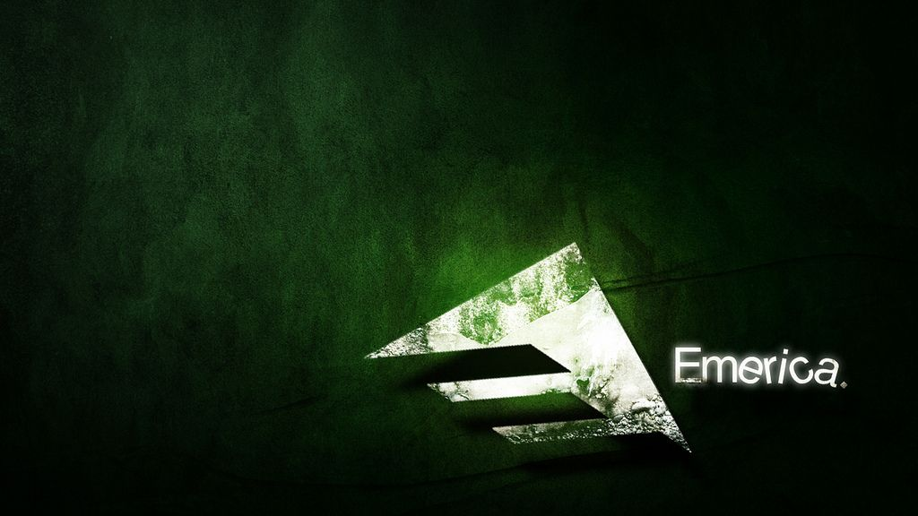 Emerica Skateboards Logo Picture Gallery HD Wallpapers Desktop PC High  Quality