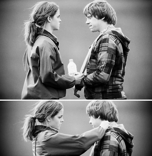leontes and hermione relationship questions
