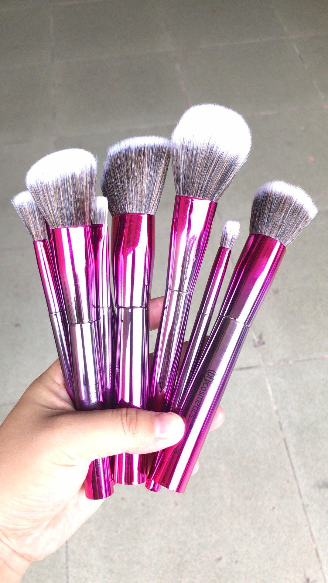 Royal Makeup Brushes Set Wholesale In 2020 Makeup Brushes Makeup Brush Set Brush Set