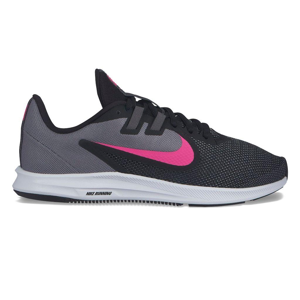 Nike Downshifter 9 Women's Running Shoes   Nike running