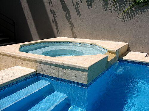 piscina x cjacuzzi piscinas santa clara flickr