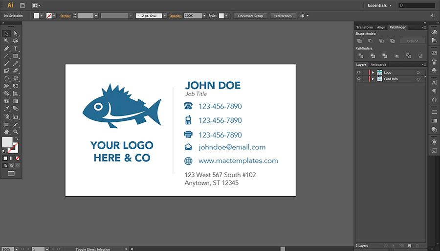 Simple clean business cards google search logos pinterest simple clean business cards google search fbccfo Image collections