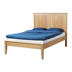 Ikea Double Beds King Size Bed Frames From 80 Shop At Ikea