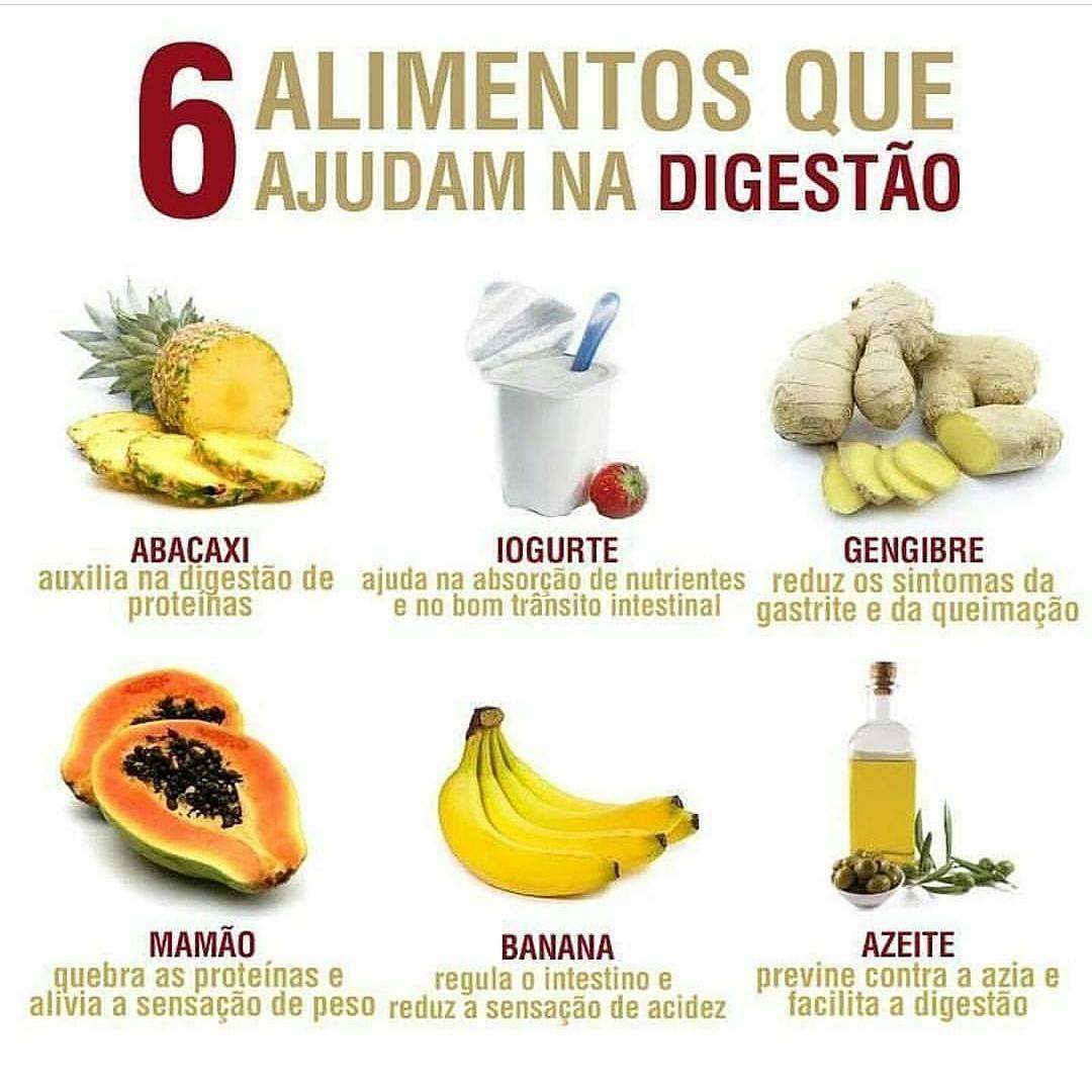Pin De Rosane Em Dieta Alimentacao Fitness Dicas De Nutricao