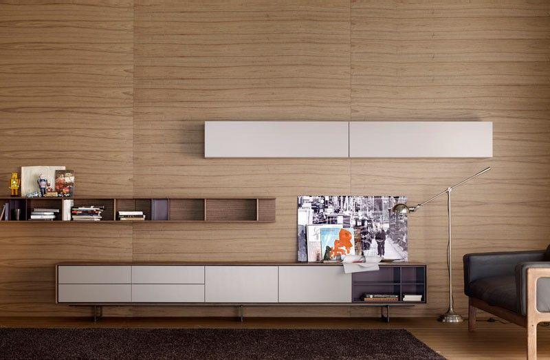 Aura c7 Deco furn, Tv units and Shelves