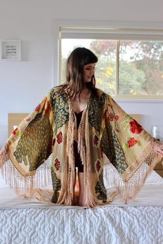 Beach Cover Up - Bohemian Honeymoon Clothing - Velvet Festival Kimono - Floral Kimono Plus Size - Velvet Kimono Duster - Honeymoon Gift #beachhoneymoonclothes Bohemian Honeymoon Clothing - Velvet Festival Kimono - Floral Kimono Plus Size - Velvet Kimono Duste #beachhoneymoonclothes Beach Cover Up - Bohemian Honeymoon Clothing - Velvet Festival Kimono - Floral Kimono Plus Size - Velvet Kimono Duster - Honeymoon Gift #beachhoneymoonclothes Bohemian Honeymoon Clothing - Velvet Festival Kimono - Flo #beachhoneymoonclothes