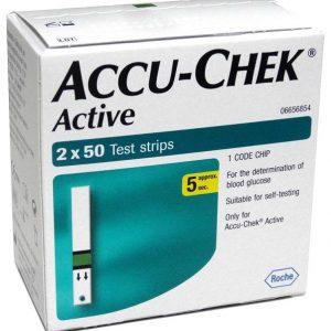 Glucose Meter Is Medisign Blood Glucose Meter Set MM 1100