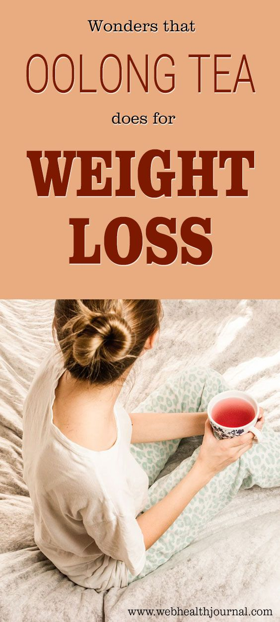 Lose Weight Iv