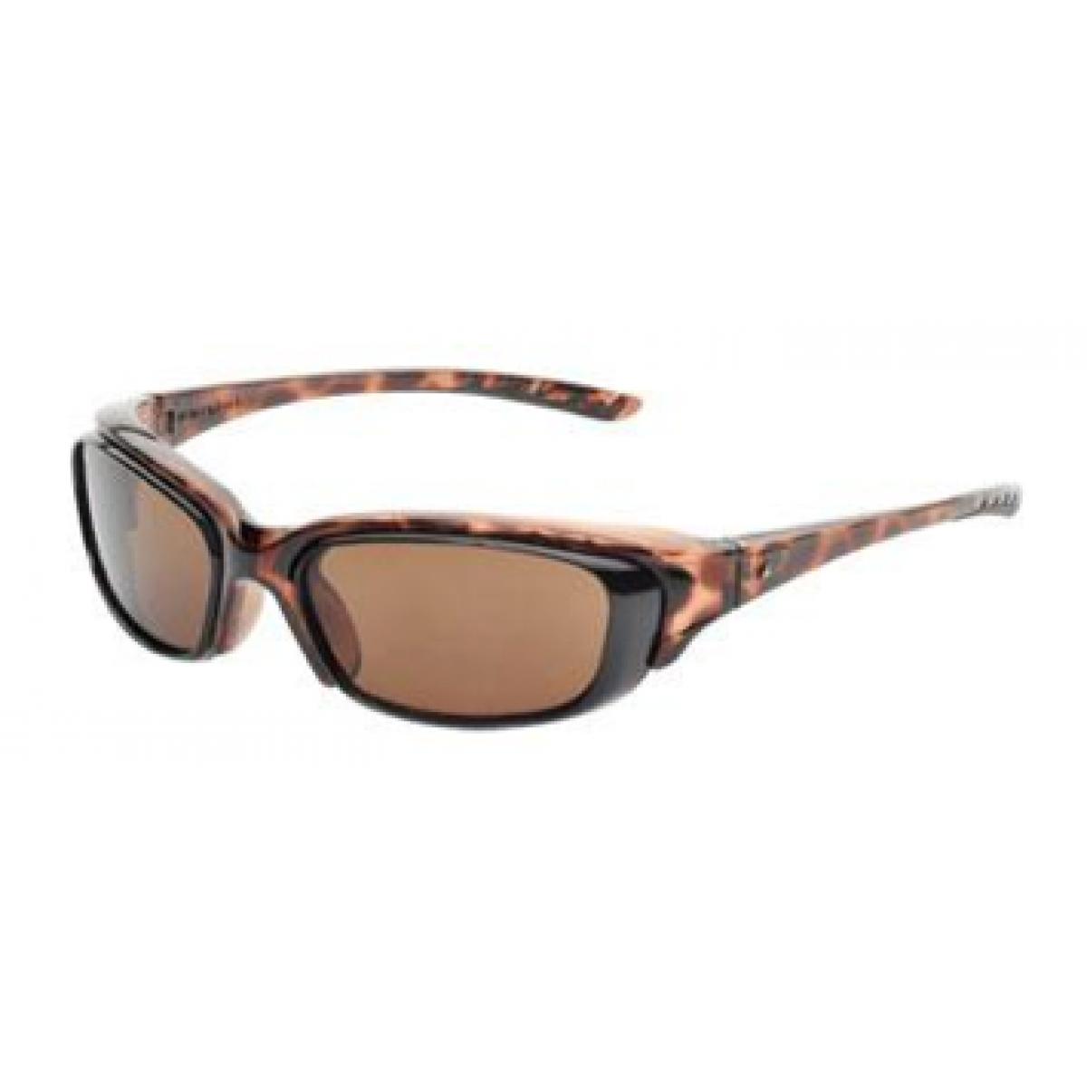 Leader Rx Element Jr. Sun Sport Goggles Rx sunglasses