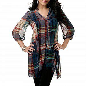 c056f8dbf blusas caras - Buscar con Google | blusas | Fashion, Cute shirts y ...