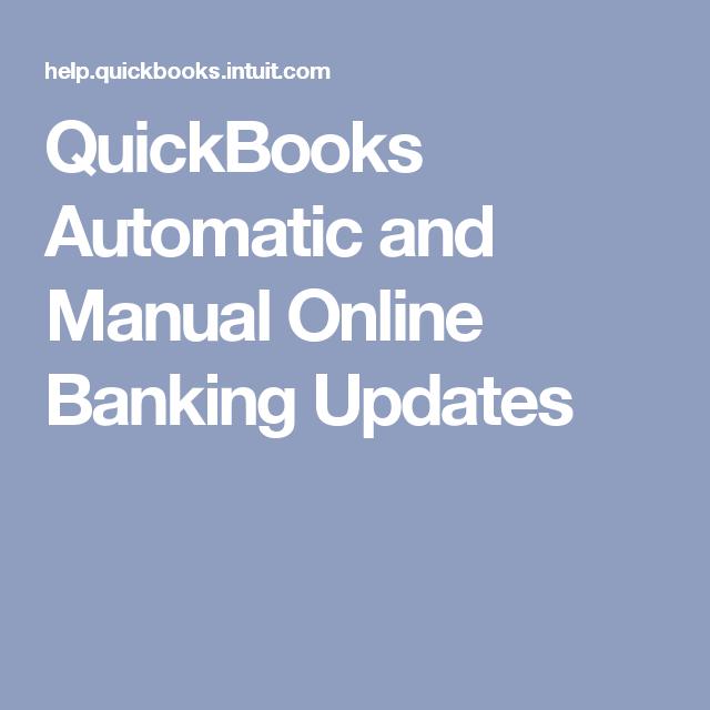 Intuit QuickBooks Enterprise Accountant R Incl Patch - Intuit invoice envelopes